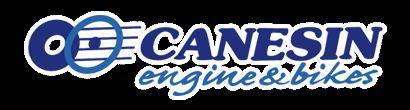 Mototecnica Canesin